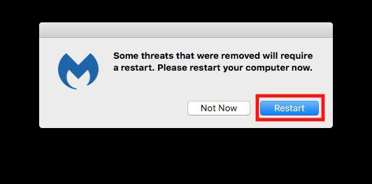 Mac 浏览器绑架、浏览器被绑架、MacKeeper、广告绑架、Mac 一直跳广告
