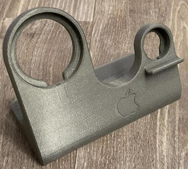 3D打印 Magsafe